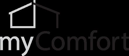 Logo myComfort
